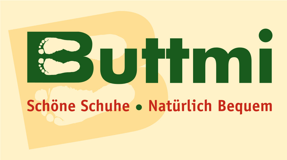 Buttmi Schuhe BUY LOCAL