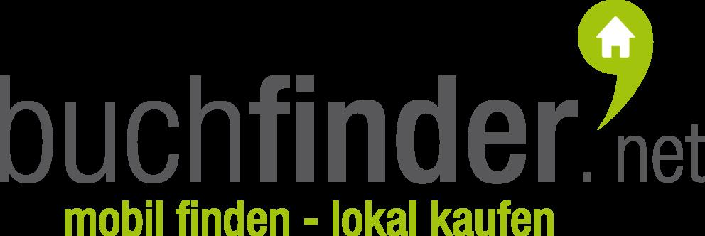 Logo Buchfinder.net