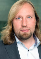 Dr. Anton Hofreiter MdB (Bündnis 90/Die Grünen)