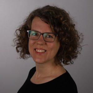 Christine Rother Osnabrück Wirtschaftsförderung 4.0