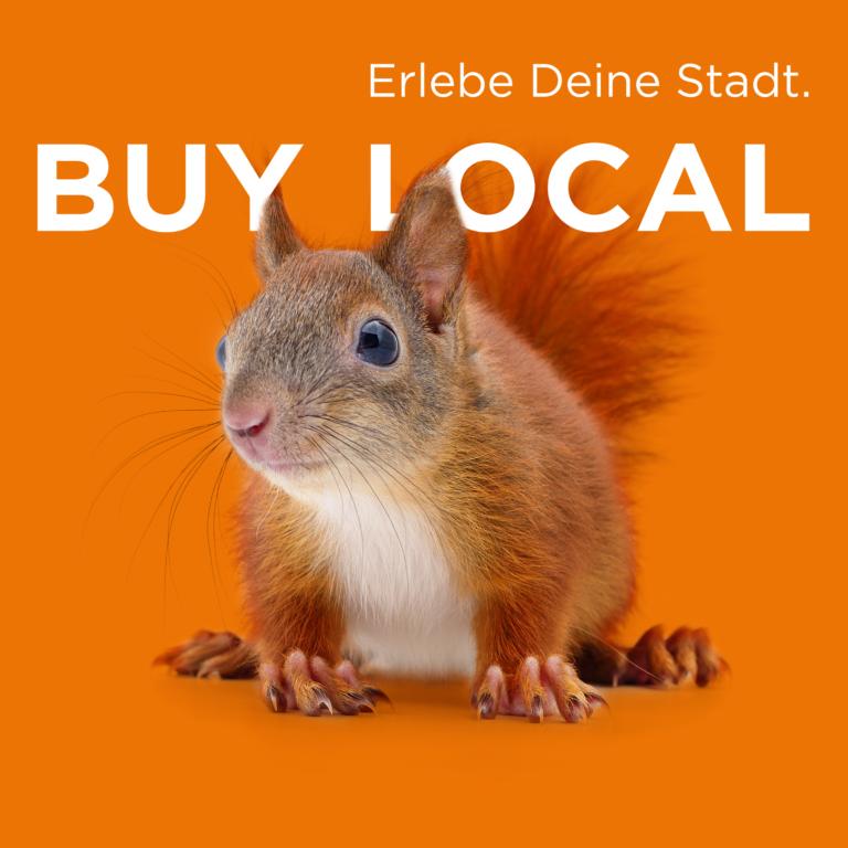 Stadtmarketing 2.0